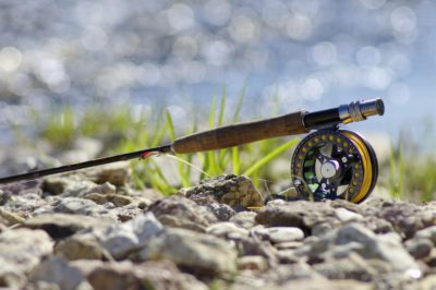Галерея рыбалка 4