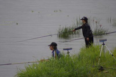 Галерея рыбалка 6