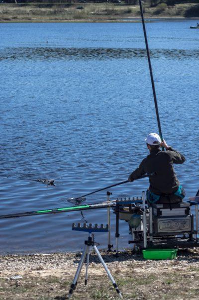 Галерея рыбалка 9